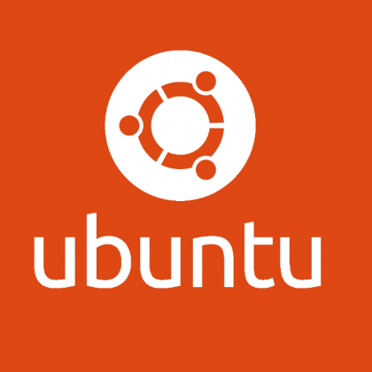 Ubuntu: For Desktops, Servers, Netbooks and in the cloud